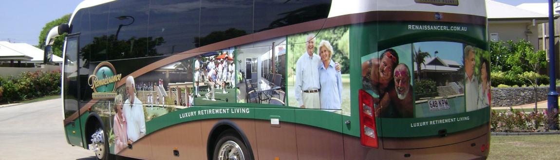 Blog-Bus-trips-1