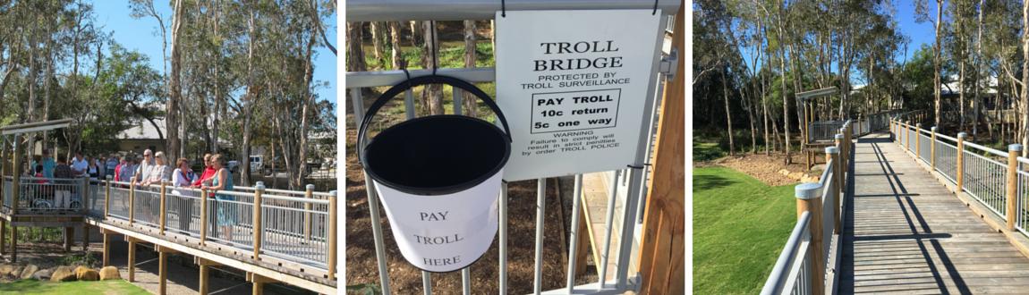 Blog-Troll-Bridge.png