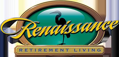 Renaissance Retirement Living